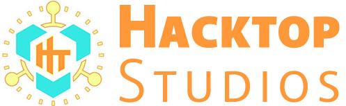 hacktop.com